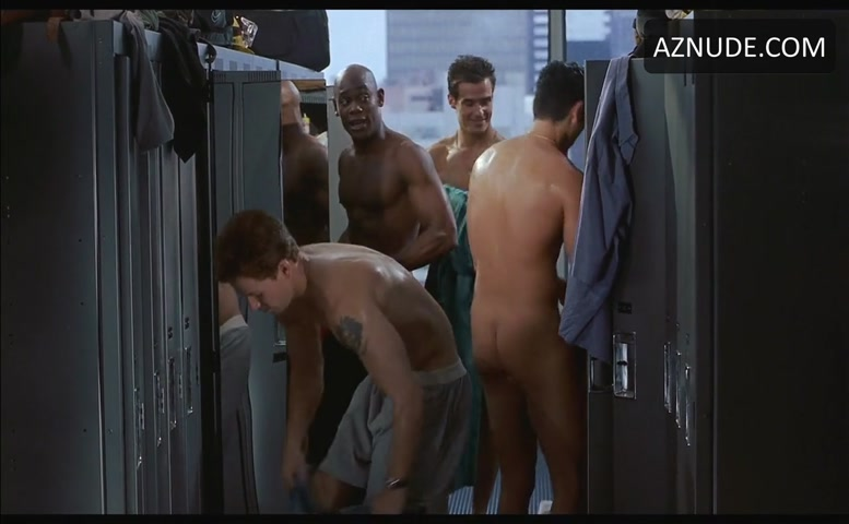Mark Wahlberg Nude Picture Adult Free Hardcore Porn Pics