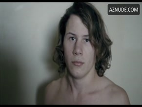 LUCAS PITTAWAY in THE SNOWTOWN MURDERS(2011)