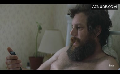 LUKA JONES NUDE/SEXY SCENE IN SHRILL
