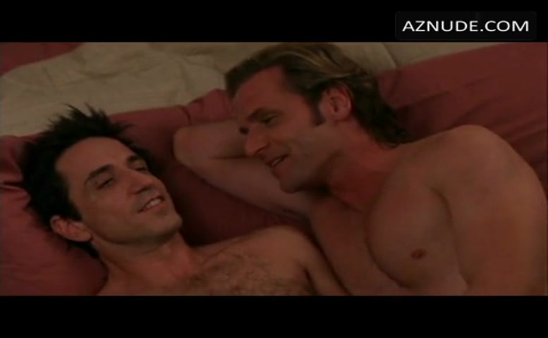 Man Fuck Pics Interacial gay porn videos