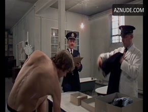 MALCOLM MCDOWELL in A CLOCKWORK ORANGE(1971)