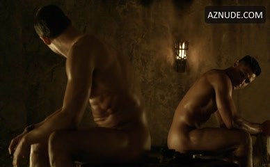 gay sex scenes in spartacus having sex with asian