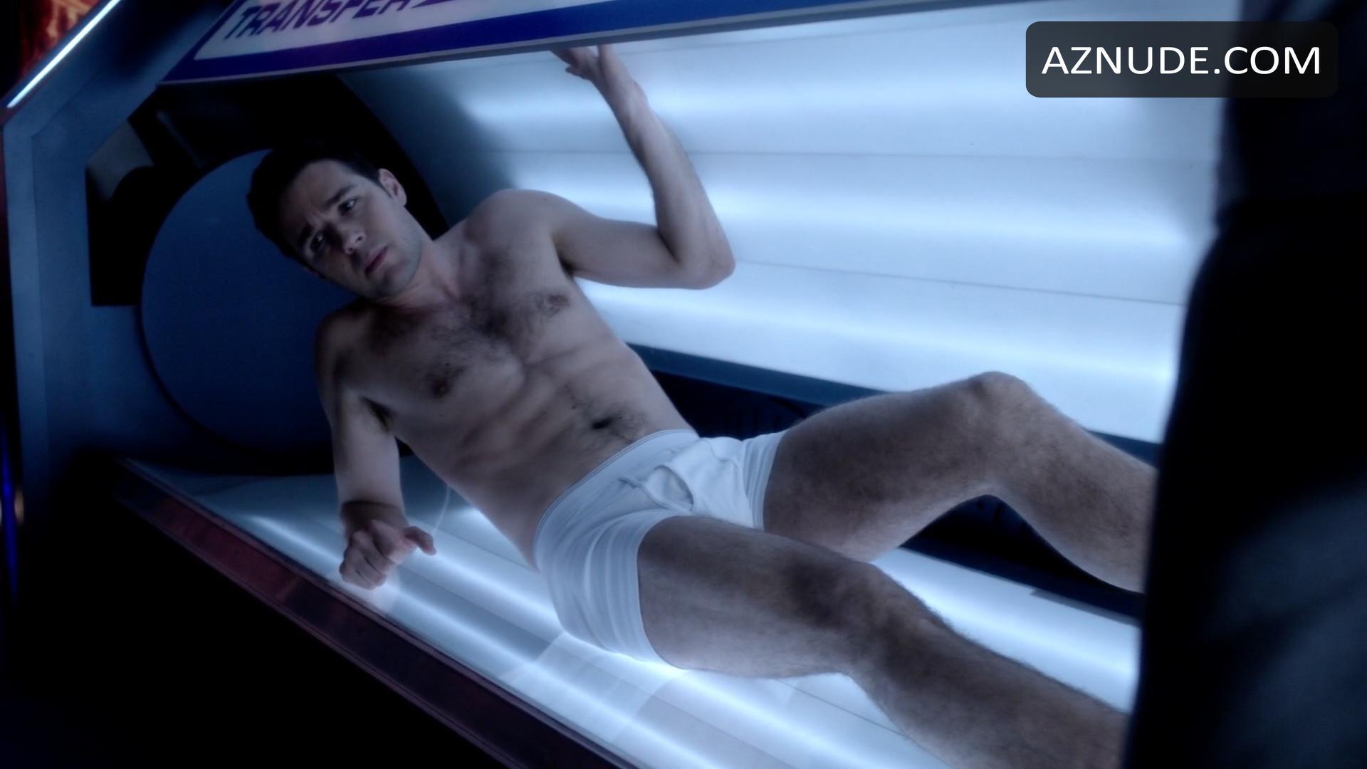 Andrea Denver Desnudo browse celebrity underwear images - page 40 - aznude men