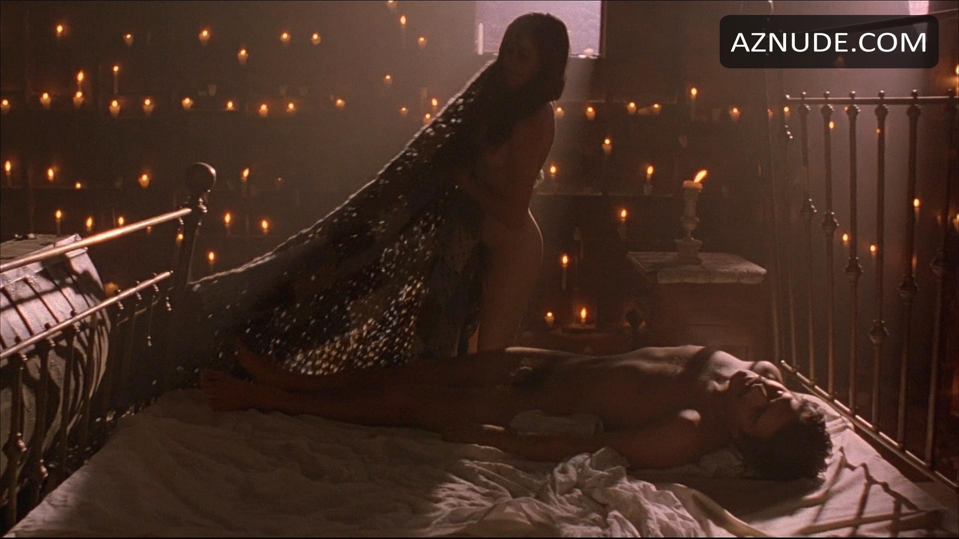 Bachelor night nude scenes heather paige cohn megan albertus - 1 part 1