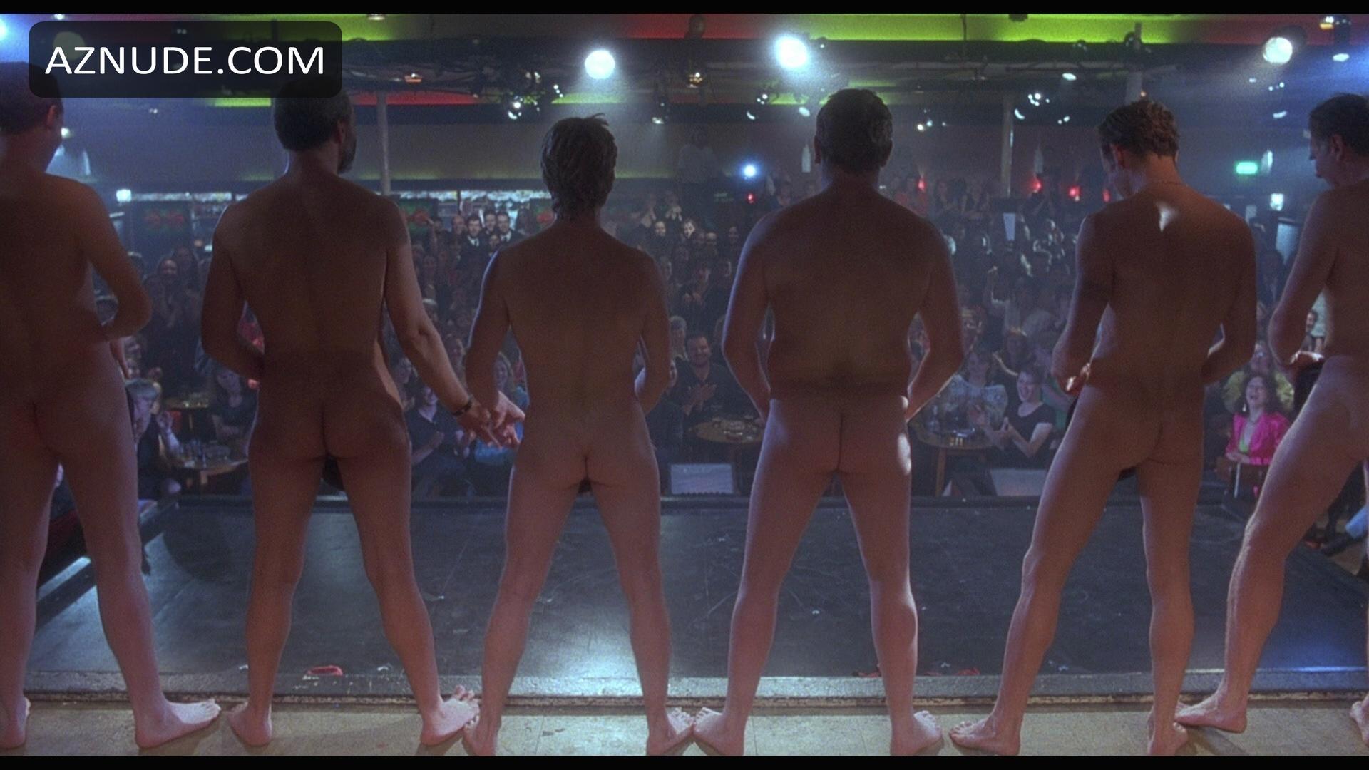 gay porn movie blog