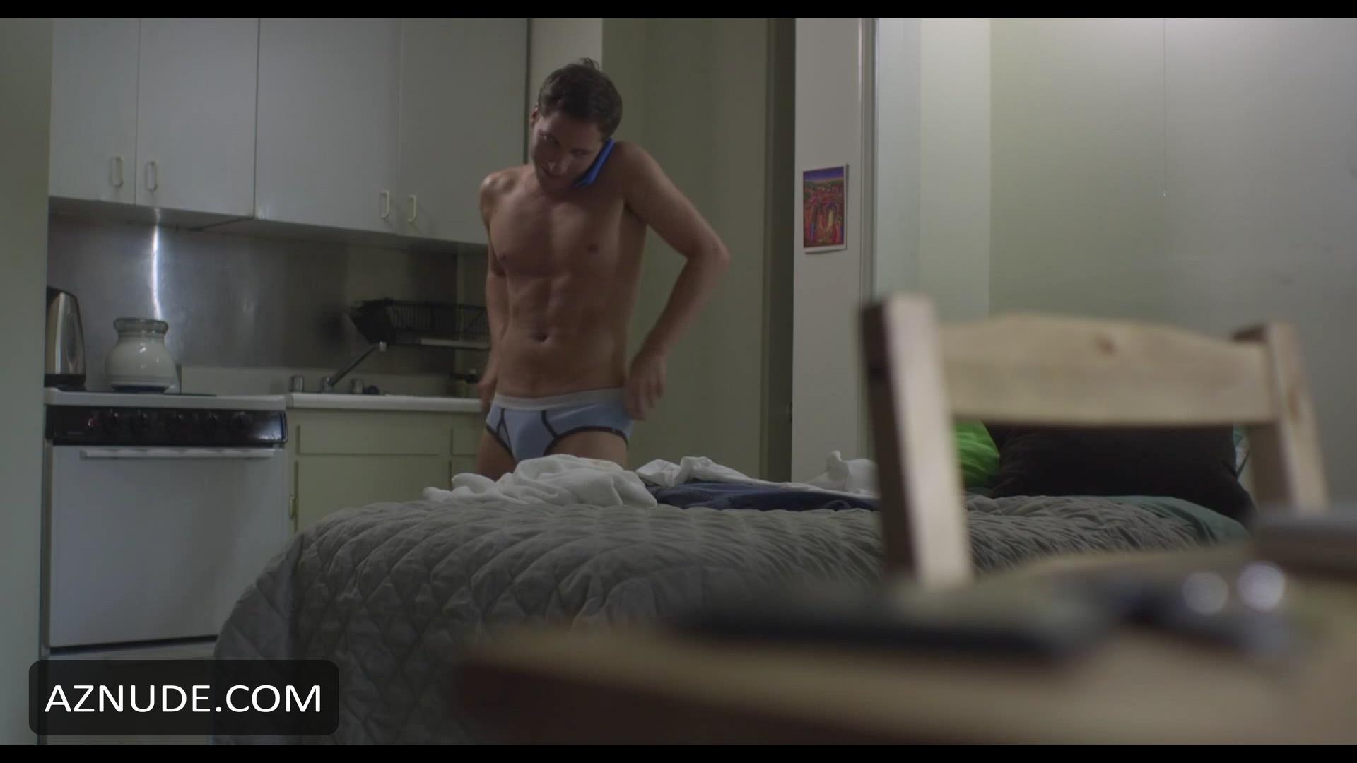 Mark Cirillo Nude - Aznude Men-8288