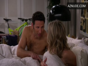 MARK FEUERSTEIN in 9JKL(2017 - )