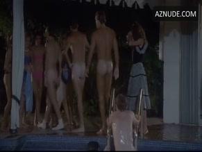 black reality girls nude