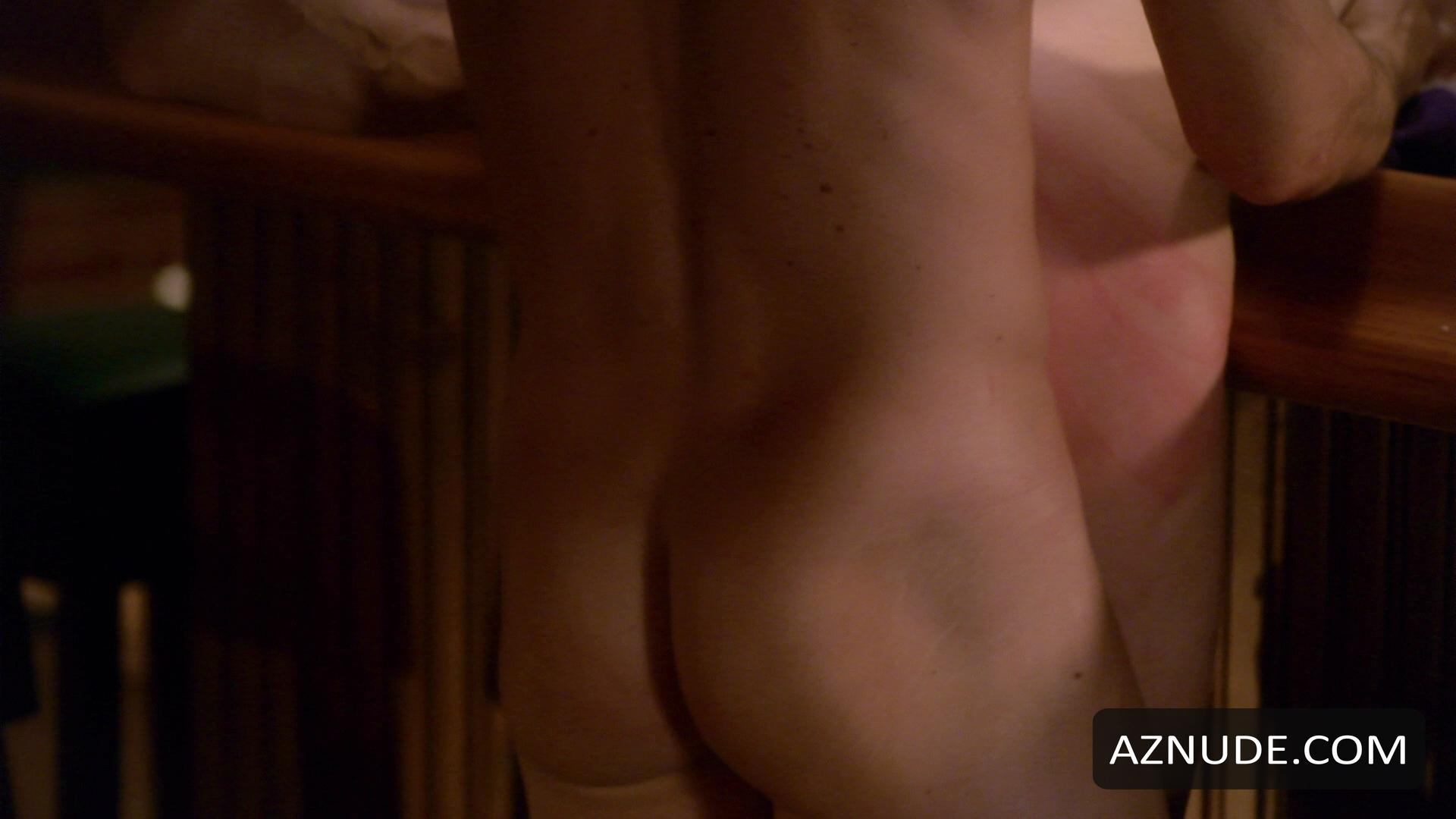 Showing porn images for mark paul gosselaar gay porn