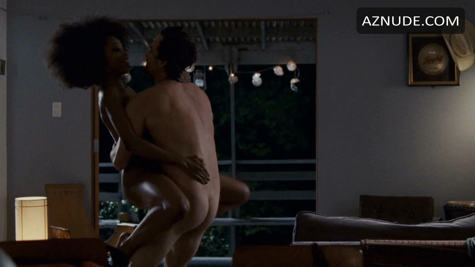 See Mark Ruffalo Nude