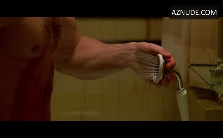 Mark Wahlberg Sexy Scene In Fear - Aznude Men-1454
