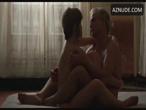 bisexual actors Brando