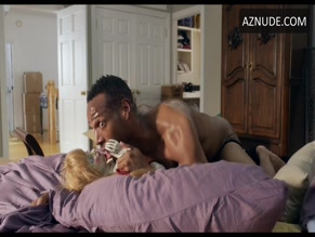 MARLON WAYANS in A HAUNTED HOUSE 2(2014)