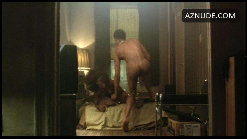 requiem for a dream nude scenes aznude men