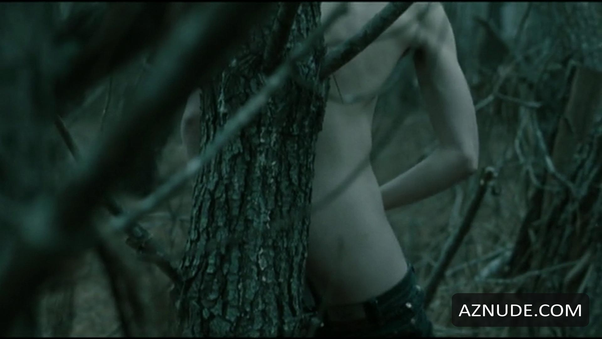 Xxy Nude Scenes - Aznude Men-9513