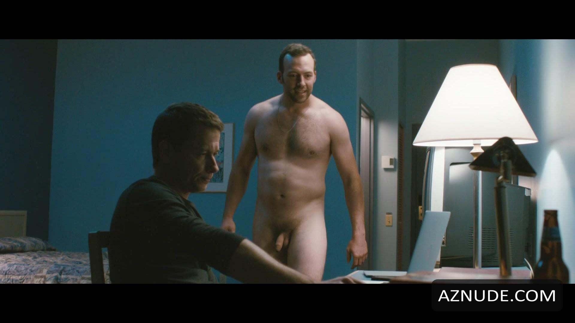 Warm Free Male Celbrity Nudes HD