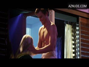 MATT BOMER NUDE/SEXY SCENE IN MAGIC MIKE