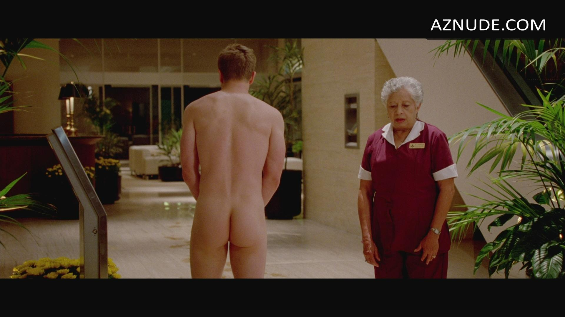 Brad Pitt Nude Brad Pitt Nude Brad Pitt Naked Nude  Sexy -9038