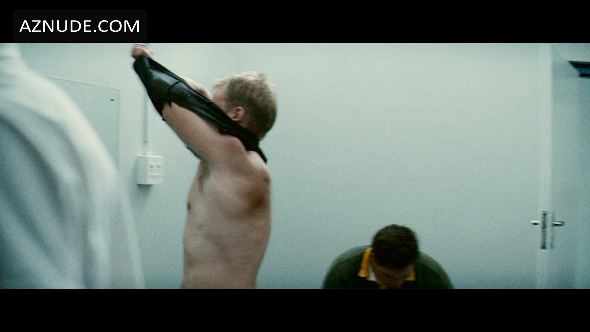 Nude Brendan Fraser Naked Pictures