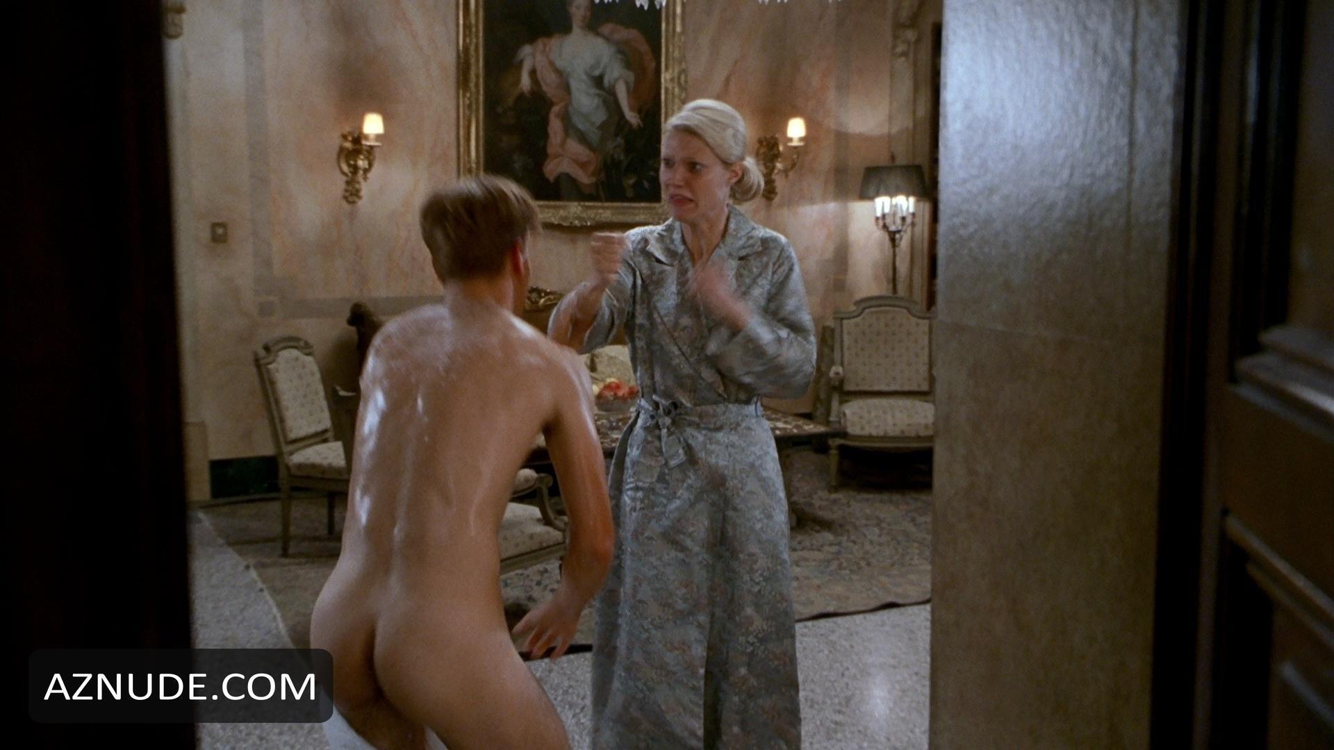 Spartacus sex scenes  XVIDEOSCOM