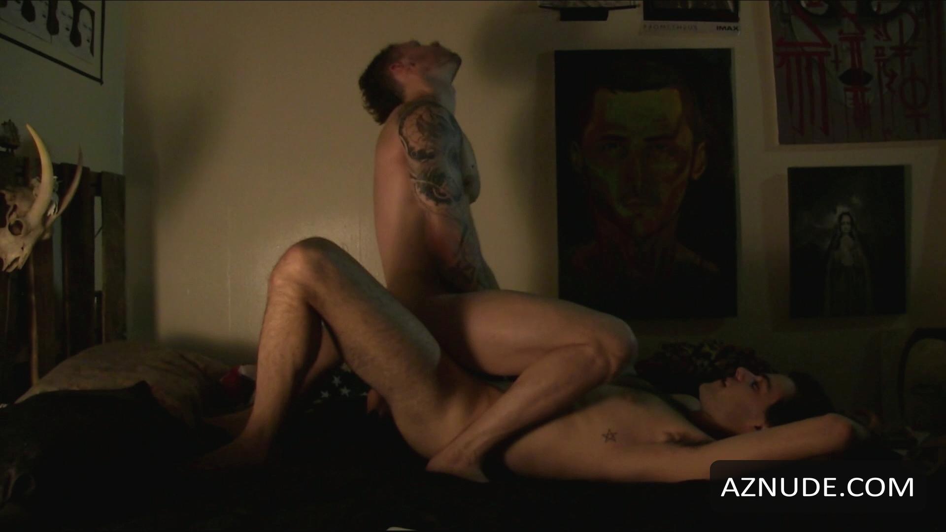 Getting Go The Go Doc Project Nude Scenes - Aznude Men-3179