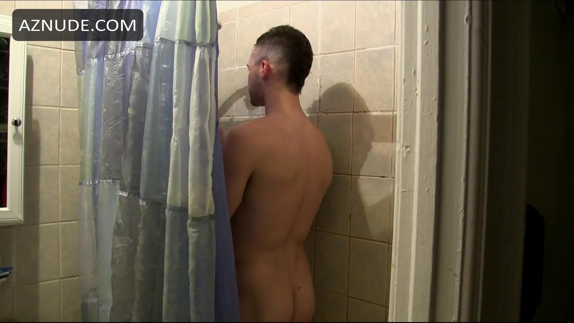 Matthew Camp Nude - Aznude Men-2080