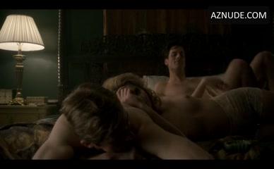 Mattew goode nude