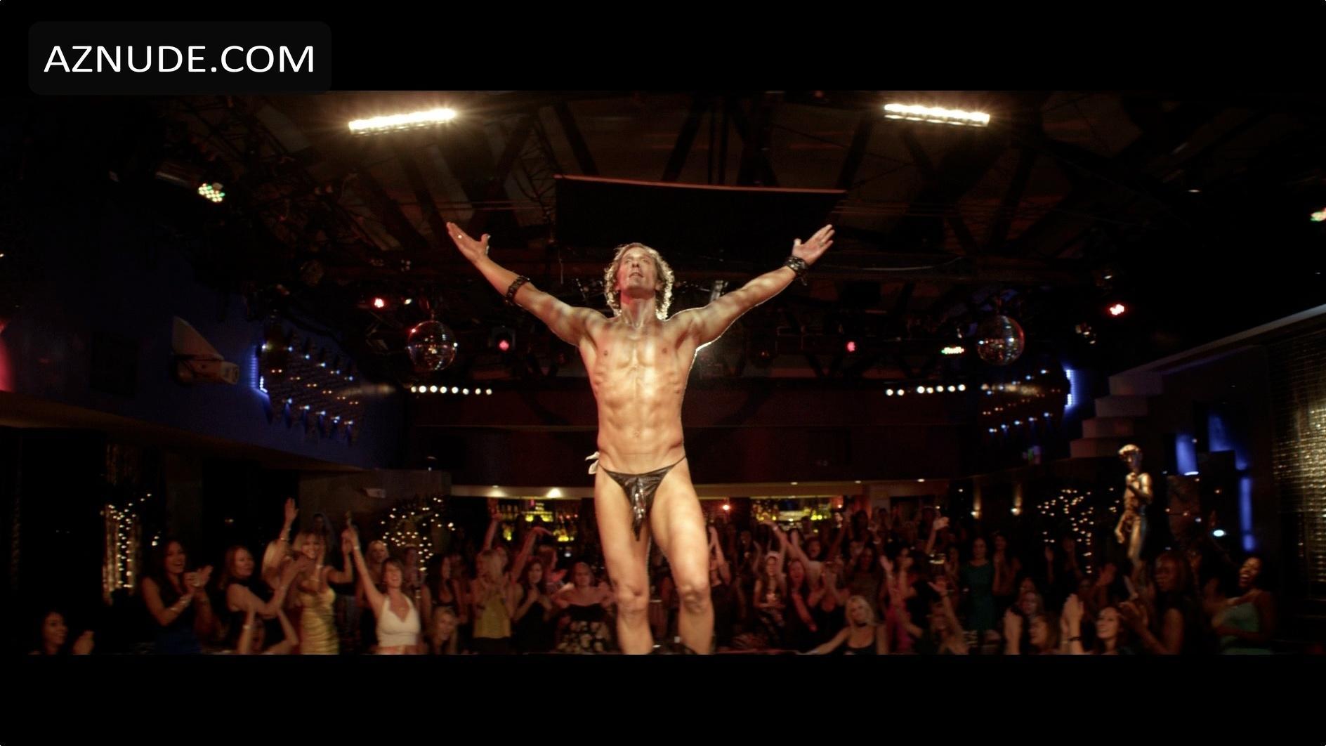 Ideal Channing Tatum Nude Magic Mike Jpg