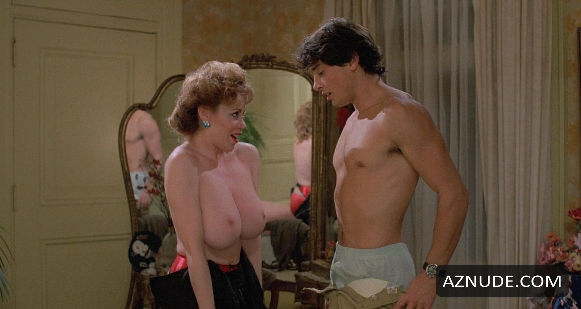 My Tutor Nude Scenes - Aznude Men-6810