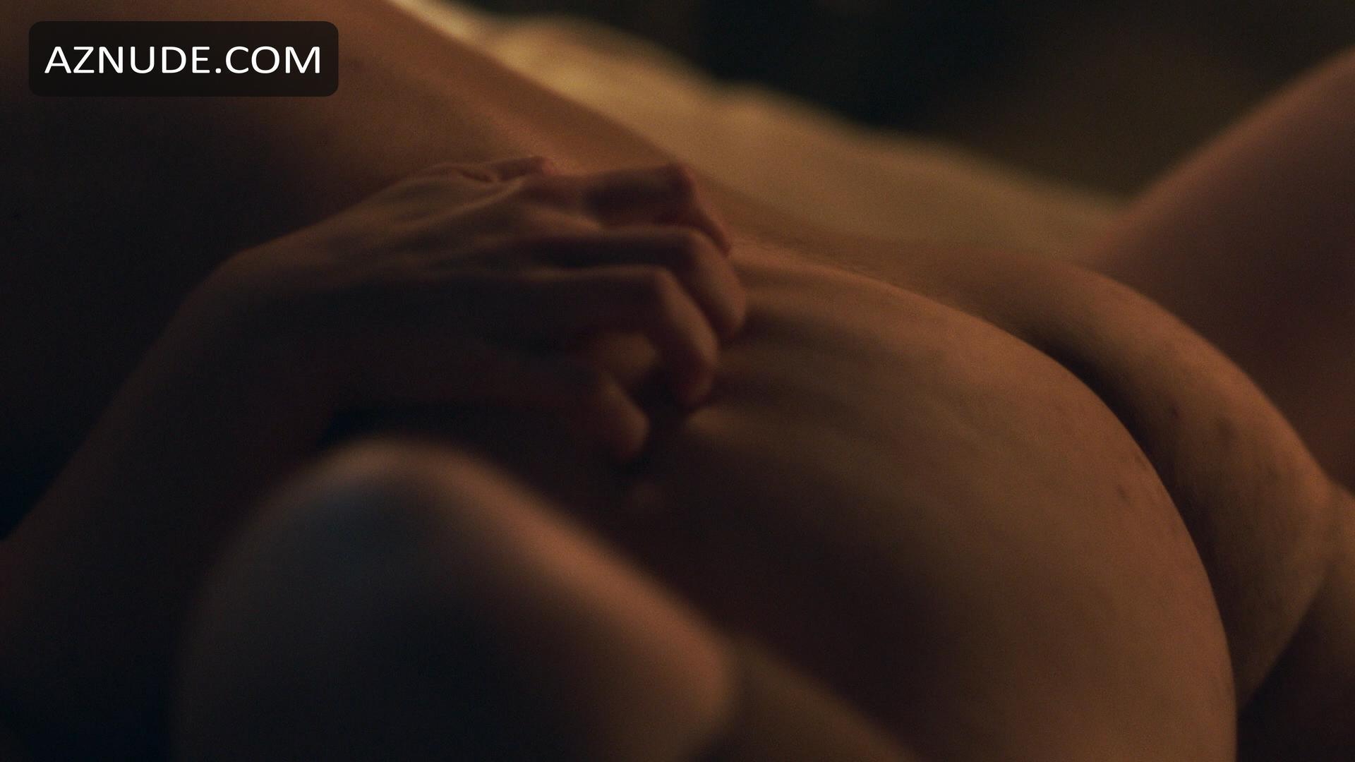 Max Minghella Nude Aznude Men
