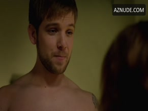 MAX THIERIOT in BATES MOTEL (2013)