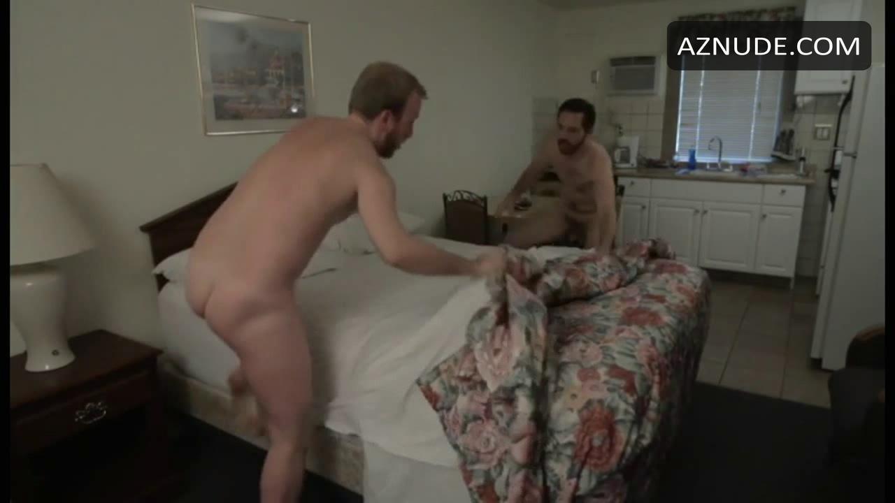 Mel England Nude - Aznude Men-1428