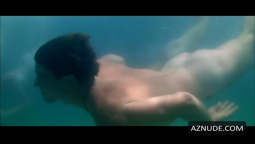 Superstar Mel Gibson Naked Jpg