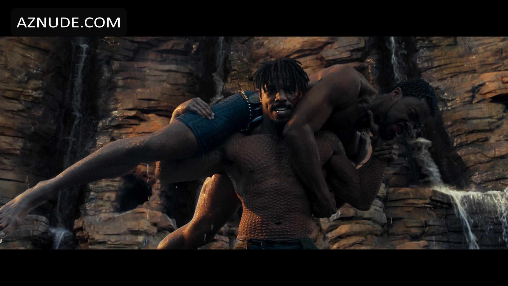 Black Men Porn Video Photos