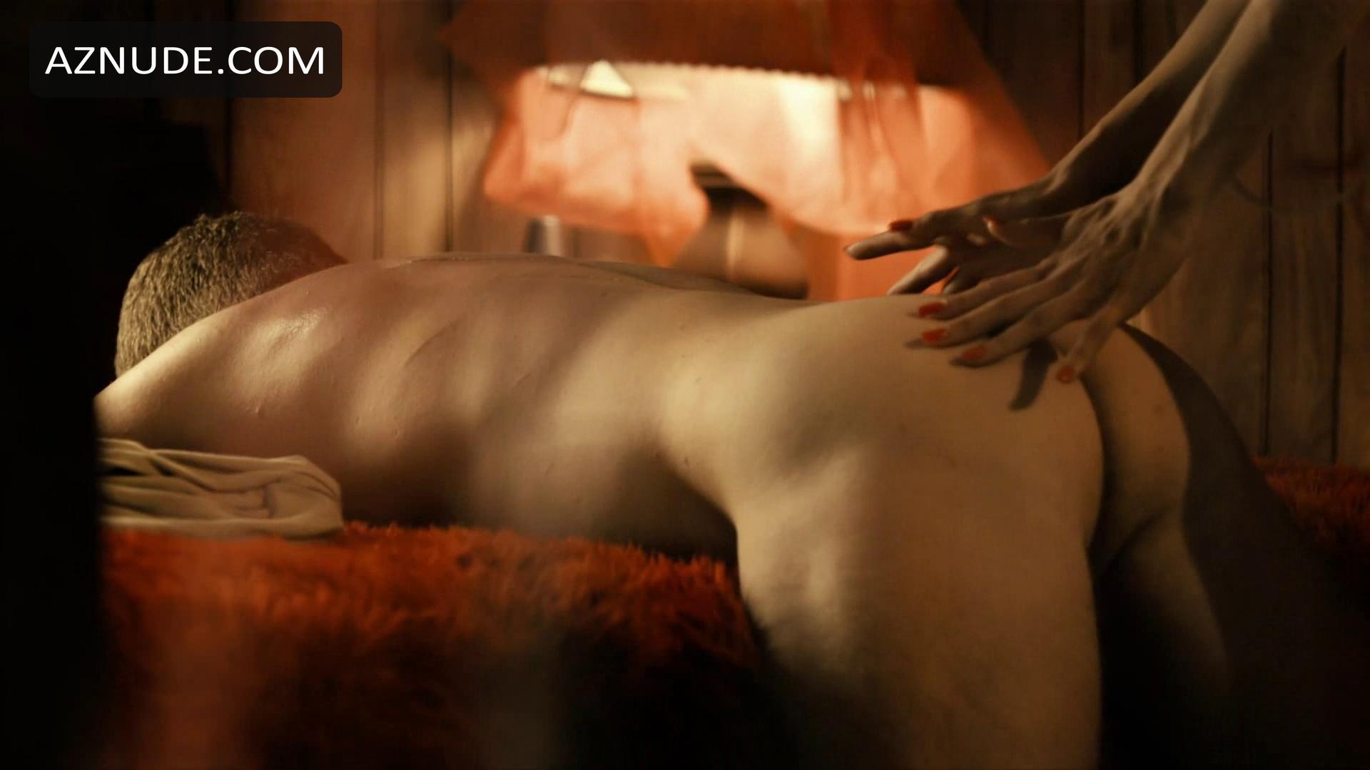 Michael Cudlitz Nude - Aznude Men-1426