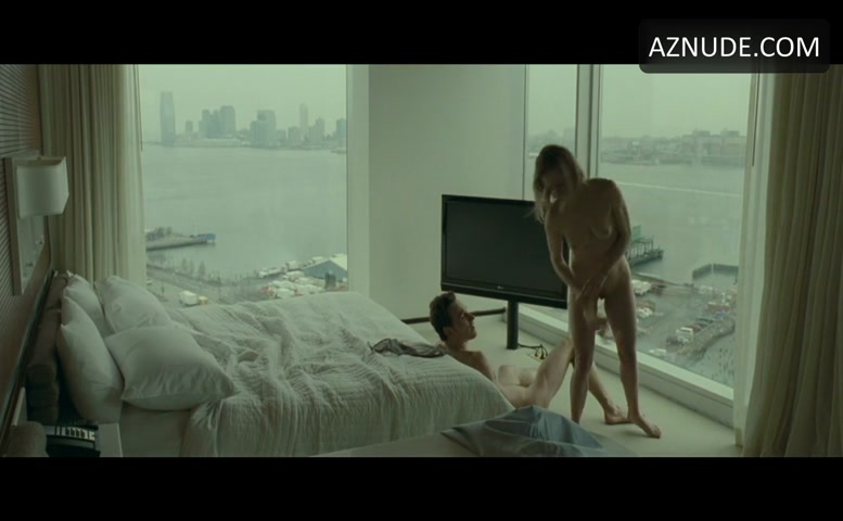 Michael Fassbender Penis, Straight Scene In Shame - Aznude Men-2866