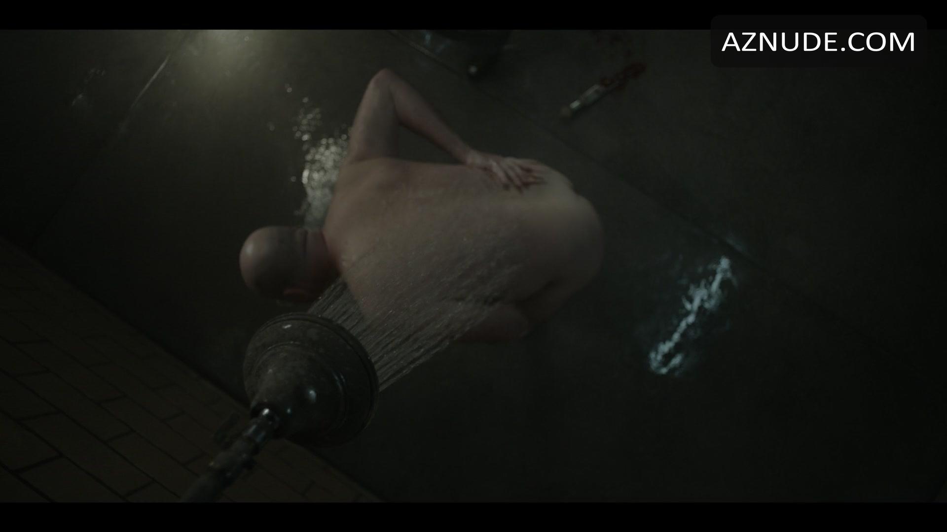 Bikini The Crucible Nude Scene Scenes