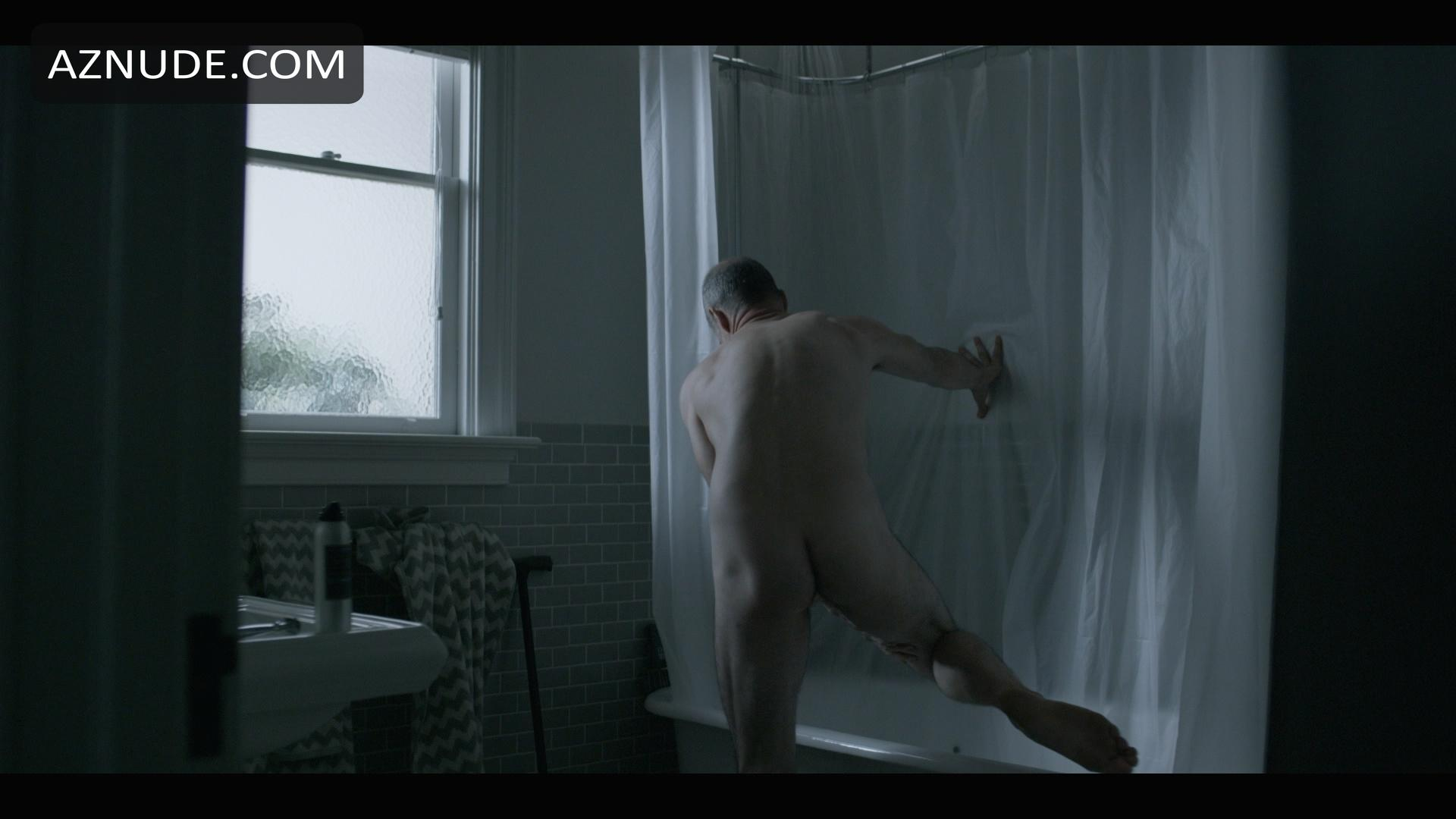Superstar Corey Stoll Naked Png