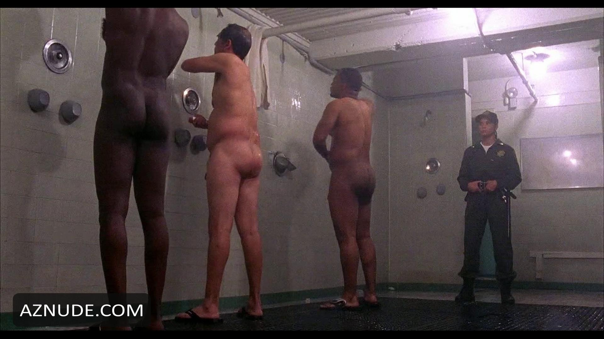 Finest George Clooney Naked Pictures HD