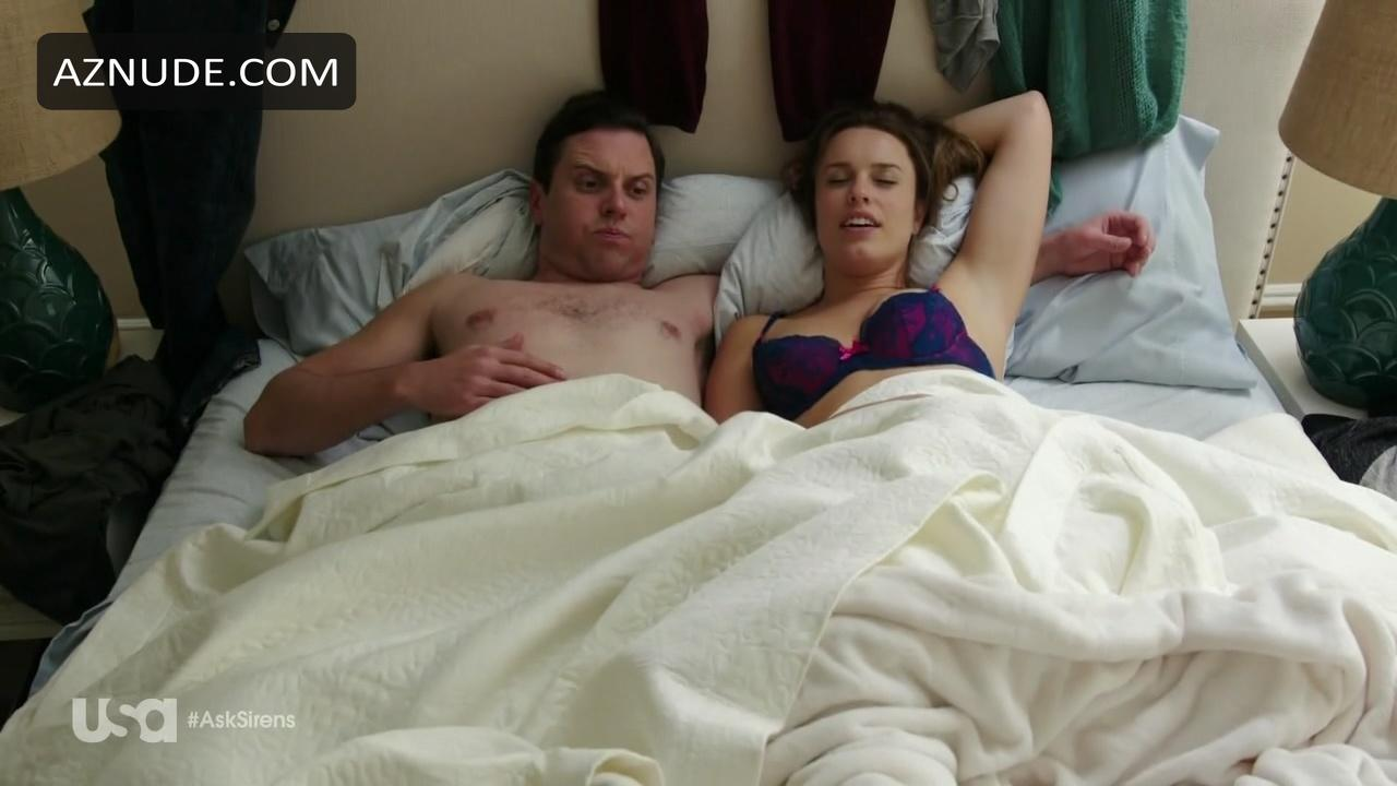 Finest Brian Mcnamee Nude Pictures