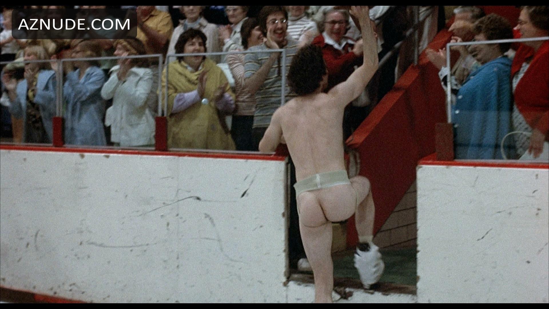 Slap Shot Nude Scenes - Aznude Men-7137