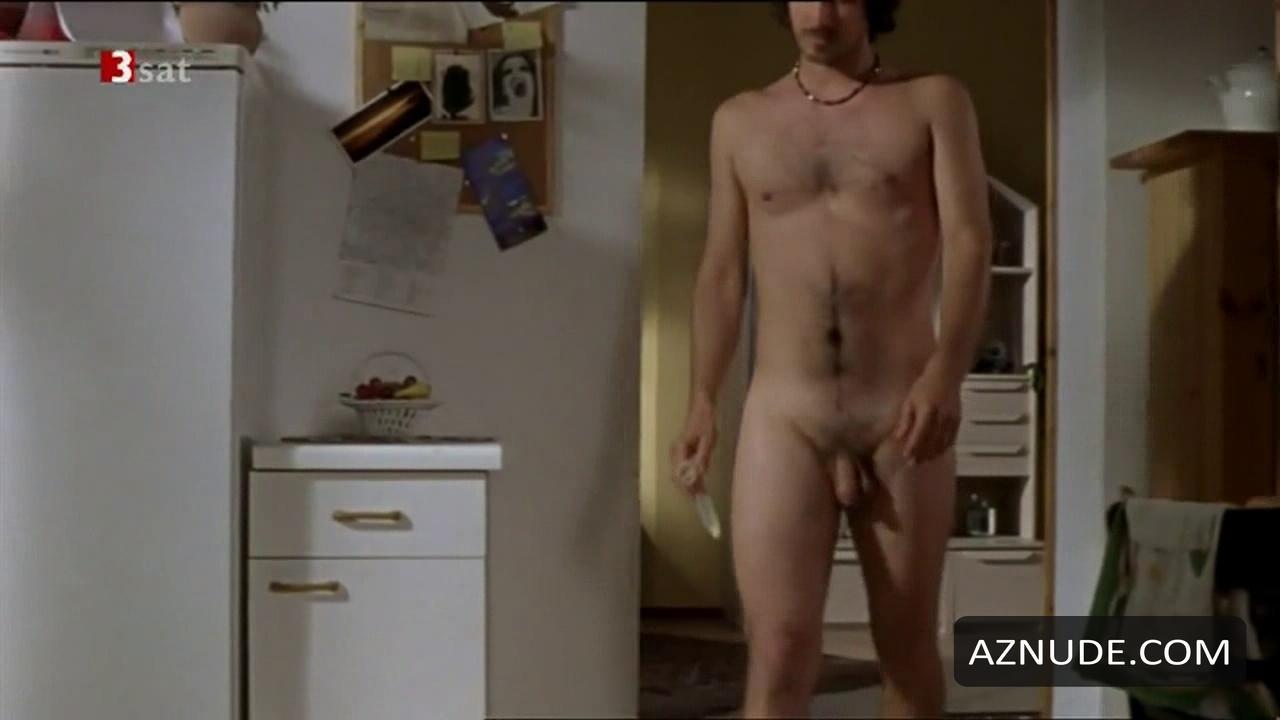 Slugs Nude Scenes - Aznude Men-3285