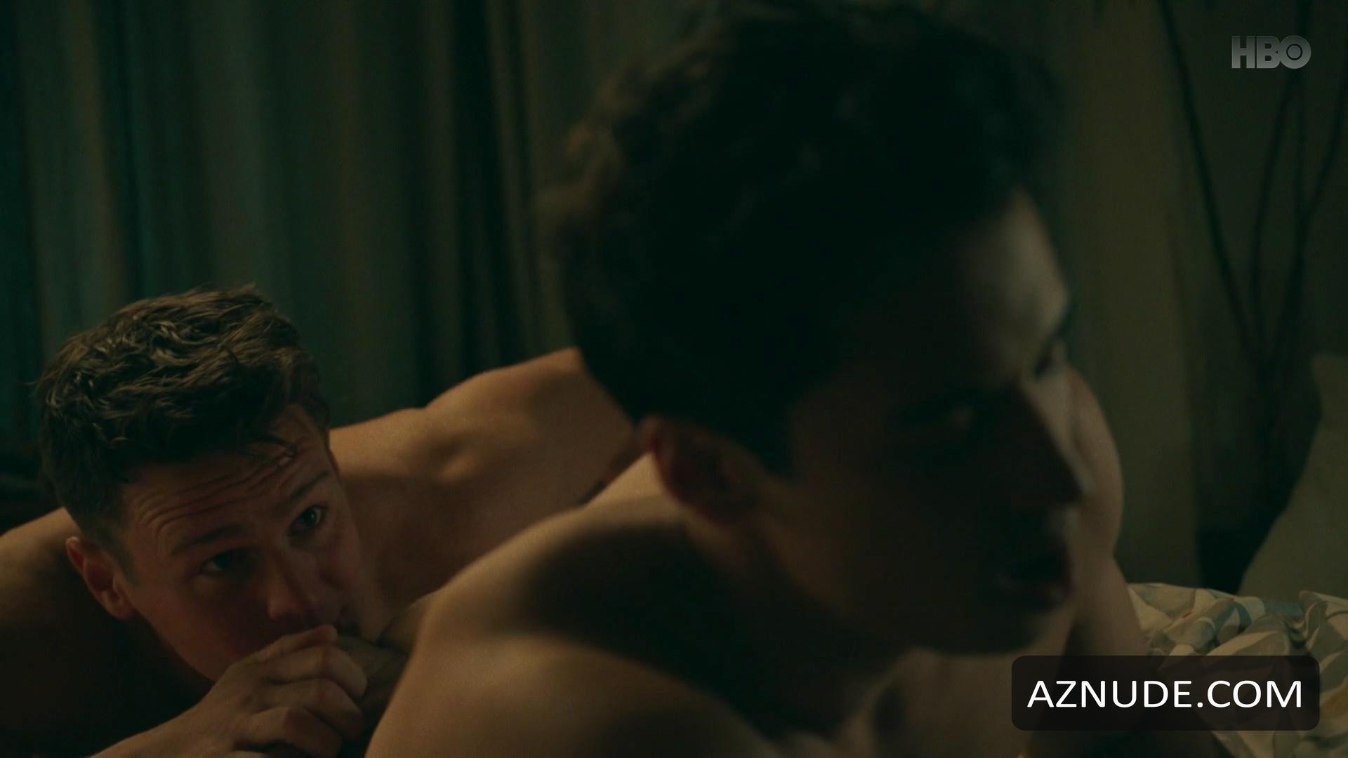 old men gay sex video
