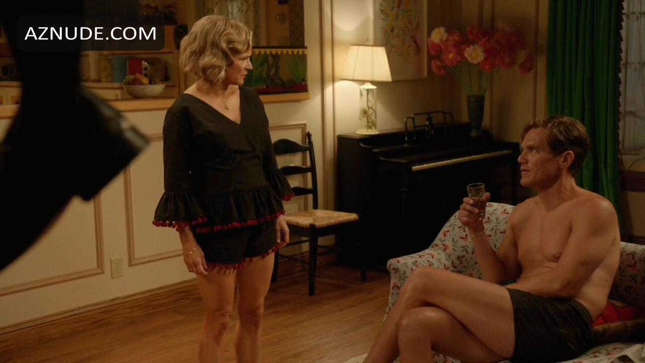 Amy Sedaris Naked at home with amy sedaris nude scenes - aznude men
