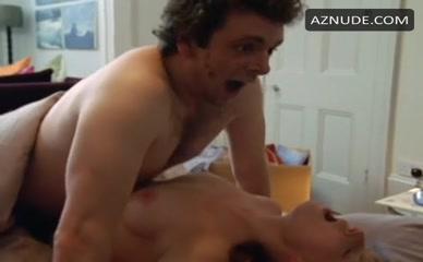 dirty love nude scene