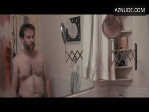 MIKE BIRBIGLIA in DONT THINK TWICE(2016)