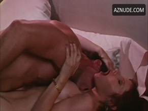 MIKE MCCOLLOW NUDE/SEXY SCENE IN SEXUAL OUTLAWS