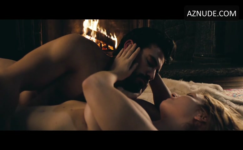 Milo ventimiglia shirtless scene in kiss of the damned