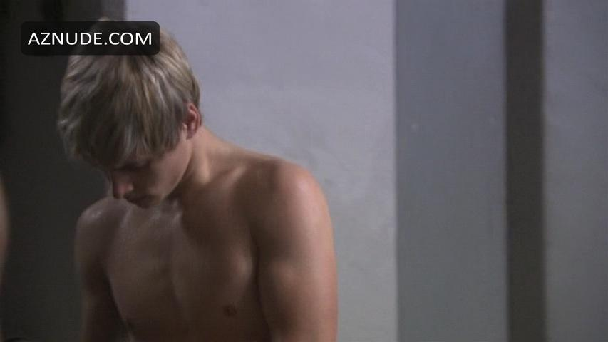 Are Mitch hewer naked sex agree, useful