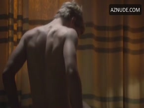 Mitch hewer naked sex what words